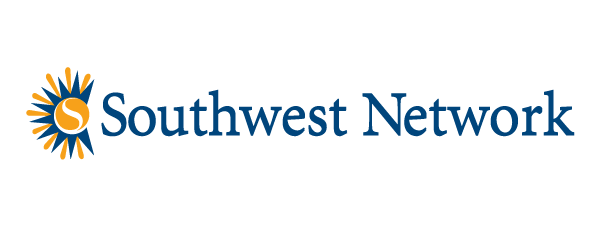 Southwest Network logo